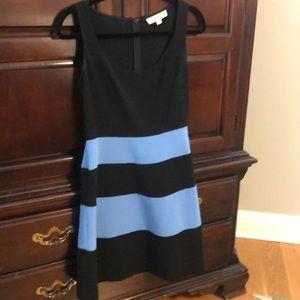 Loft size 0 tank dress, super cute